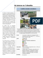 Conflicto_armado_interno_en_Colombia.pdf