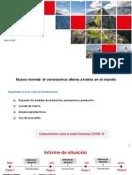 PLAN DE  REACTIVACION ECONOMICA PERU.pdf