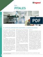 articulo_hospitales