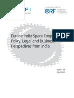 Europe-India Space Cooperation.pdf