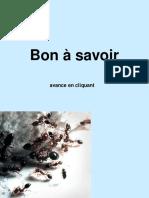 BON A SAVOIR122.pdf