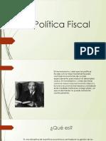 Política Fiscal.pdf