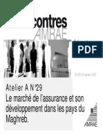 Le_marché_de_l'assurance_et_son_développement_dans_les_pays_du_Maghreb[1]