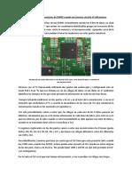 EMMC DETECCION DE PINES.pdf