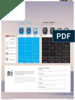 compex.pdf