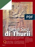 I_tumuli_sacri_di_Thurii