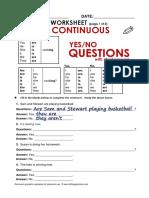 atg-worksheet-prescont-yesnoq.pdf