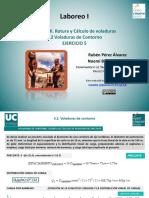EJERCICIO-5.pdf