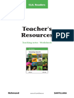 CLIL_Readers_2_Amazing_Insects_Resources.pdf