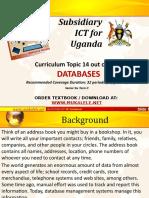 14 Databases.pptx