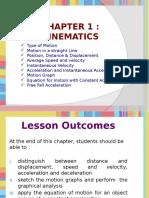 Chapter 1_Kinematics_updated.pptx