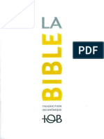 La Bible by Collectif (z-lib.org).epub
