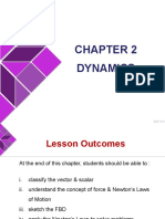 Chapter 2_Dynamics_updated
