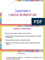 Chapter 3_Momentum