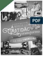 A gratidao-transforma-a-sua-vida-financeira