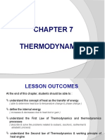 Chapter 7_Thermodynamics_updated