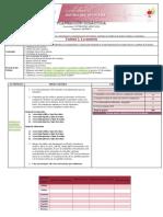 Evidencia Unidad 2.pdf