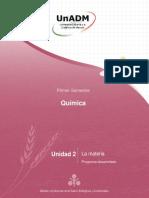 contenido unidad 2.pdf