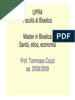 bioetica_economica_3_-_cozzi