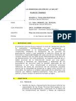PLAN DE TRABAJO DRVCS-U_TOULLIER (1).doc