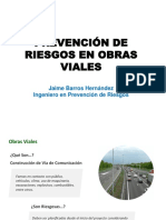 268584866-Obras-Viales-pdf.pdf