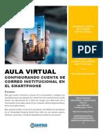 Configurar_Correo_Institucional_Smartphone.pdf