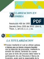 titularizacion en colombia nueva 1.ppt