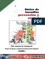 m_pme_incendios.pdf