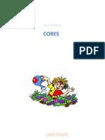 cores slide.pptx