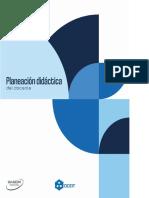 Planeación_DS_2020-1-Completo.docx