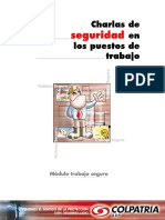 m_charlas de seguridad.pdf