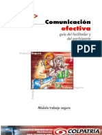 m_comunicacion efectiva.pdf