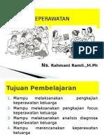 ASKEP KELUARGA VI 2020 (materi).pptx