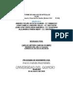 Identificación Manual y Visual de los Suelos (Norma Invías E-102) word