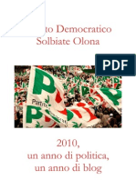 PD 2010