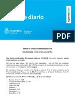 18-04-20_reporte-vespertino-covid-19