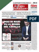 2020-01-22 Il Fatto_Draghi.pdf
