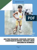 guia_manutencao_orteses_proteses_auxiliares_locomocao (1)