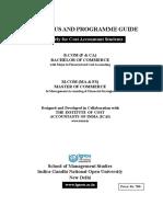 Mcomfca.pdf
