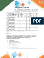 Anexo- Estudio de caso- Informe.pdf