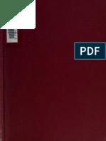 lespupazzinoirso00lemeuoft.pdf