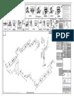 380253-MXA-7001-04_B.pdf