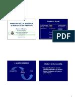 PRINCIPI_DELLA_BIOETICA