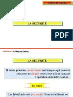 Sécurité&Entreposage.ppt