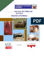 proalpaca _apurimac.PDF