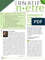 100 ABE-janvier 2015