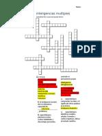 crucigrama Solucion.docx