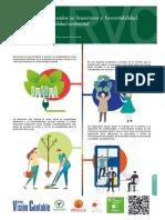 Artículos Reportes organizacionales no financieros y biocontabilidad 2019