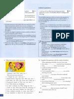 Question Formation.pdf