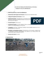 GUIA de Aprendizaje - Marzo 2020.docx